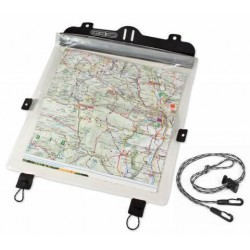 Mapnik Map Case For Ultimate 6 ORTLIEB